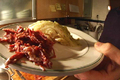 How To Make Quick Corned Beef And Cabbage